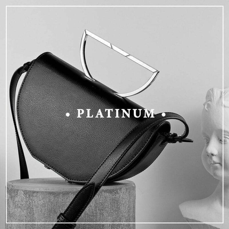 Genti din piele Maestoso - Maestoso Luxury Leather Bags